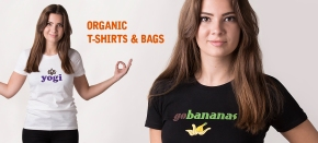 Check out the newshop!