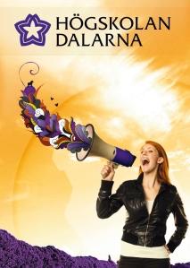 Dalarna_university